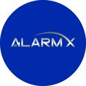 AlarmxJC